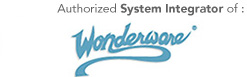 Authorized Worderware