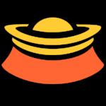 Logo MJA